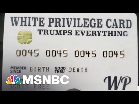 'White Privilege Card' Found In Raid Of Men Charged With Plot To Bomb Democrats