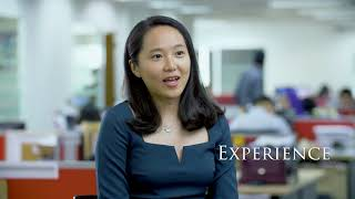 [3.85 MB] Knight Frank Malaysia Corporate Video