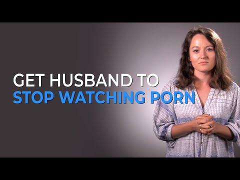 Can You Watch Porn If You're In A Relationship? – Love & Sex StuffKaynak: YouTube · Süre: 6 dakika19 saniye