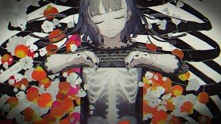 【Ado】乙女解剖 歌いました