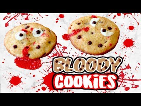 bloody-cookie-!-[halloween-recipe]