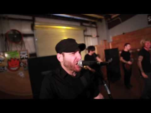 """Evergreen Terrace """"Sending Signals"""" (OFFICIAL VIDEO)"""
