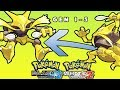 Pokemon Black 2 & White 2 - All Pokemon that Evolve by Trading  from Generation (1-5)