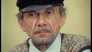 Tajemství proutěného košíku 1.díl ČSSR, 1977