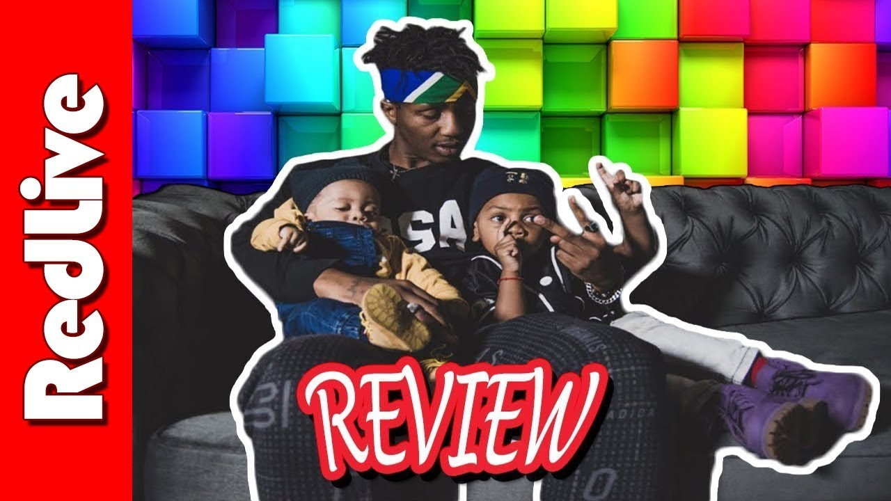 Download Emtee - Thank You Music Video   Review