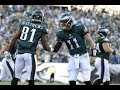 "Jordan Matthews - ""Lonely day"" - Player Highlights"