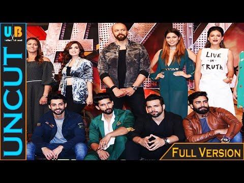 Khatron Ke Khiladi Season 8   Full Episode   Rohit Shetty   Colors TV