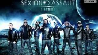 Download sexion d assaut avant quelle parte MP3 song and Music Video