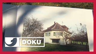 Was ist das Geheimnis hinter den Haus Attrappen ? | Entdeckt! Geheimnisvolle Orte | kabel eins Doku