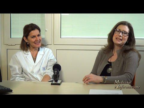 Ginecologia Pediatrica e dell'Adolescenza thumbnail