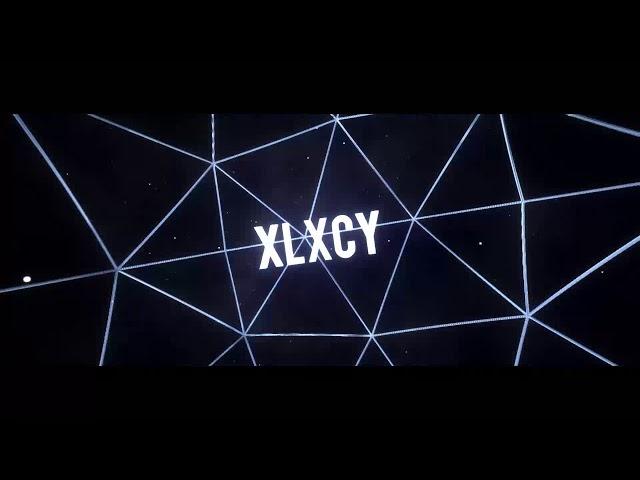 Free intro xlxcy