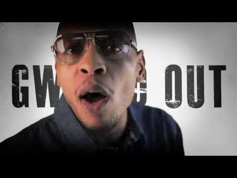 Troy Hudson T-Hud -  G.W.A.S. OUT Official Video