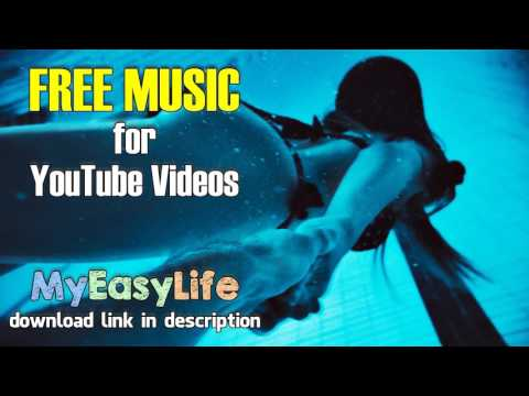 [Free Music for YouTube] Eyes On You | Network 415