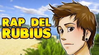 El Rap del Rubius | Bambiel