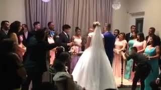 Casamento Jonathas e Keila 17/12/2017