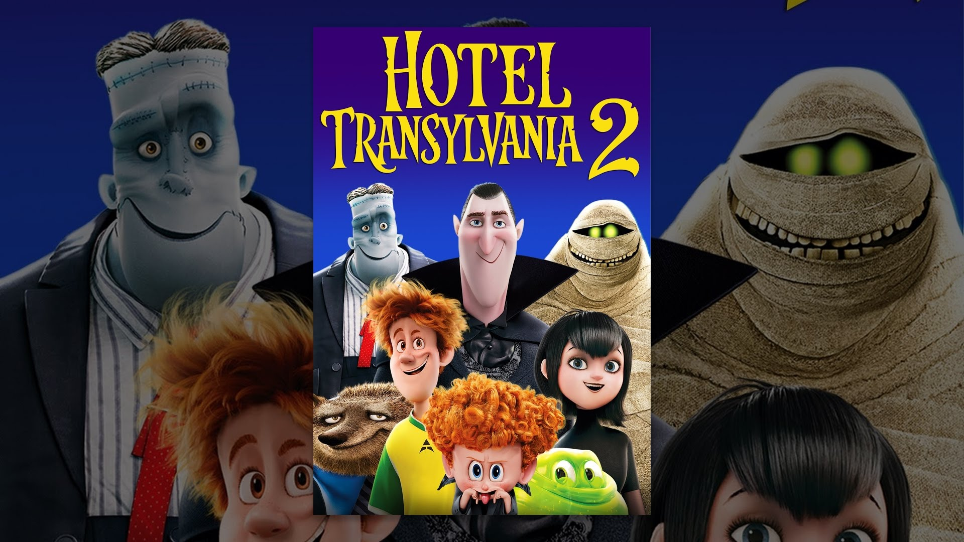It's just an image of Hilaire Hotel Transylvania Pictures