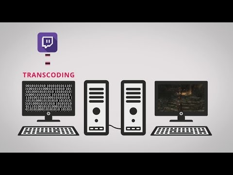 What Kind of PC Do You Need for Streaming?