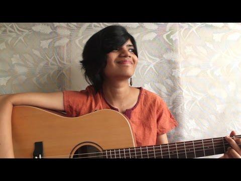 Worship Bite 23 - VIHAN (Hum Gaye Hosanna)