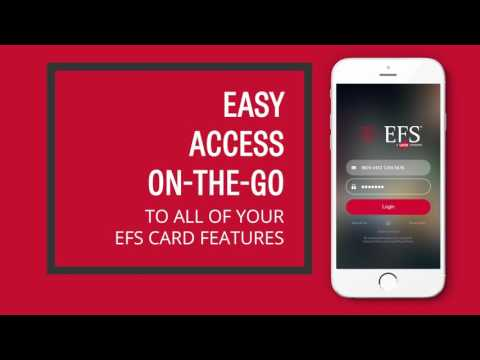 Banking casino efs have that website for venetian hotel casino las vegas