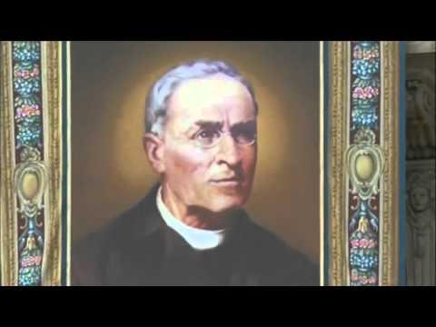 Canonization Mass of Louis Martin & Marie Zelie Guerin