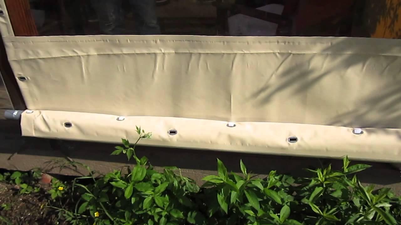 Установка рулонных штор своими руками – как крепить рулонные шторы .