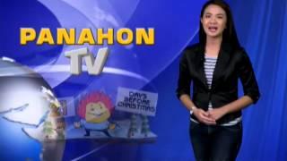 Panahon.TV | December 4, 2014, 5:00AM (Part 5)