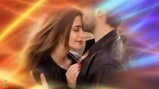 Смотреть клип Андрей Шпехт - Поцелуй Любви