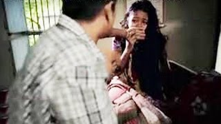 দেখুন.......মায়ের নির্দেশে জোর করে বোনকে ধর্ষণ করেছে আপন ভাই ! Hit bangla news !