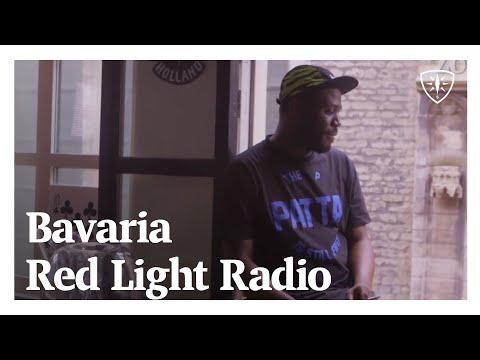 Red Light Radio (NL)