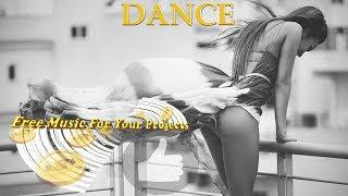 DJ FIRU - Moments FREE Dance - WEDDING Creative Commons Music To Monetize || NCS✔
