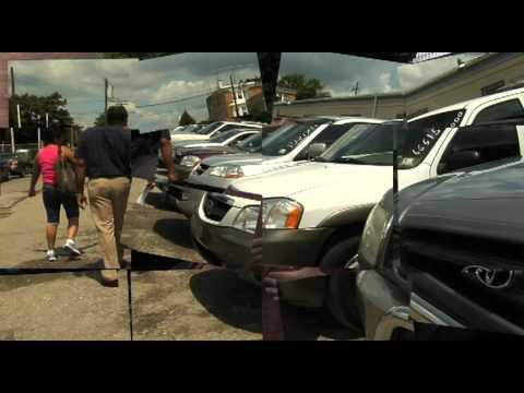 Philadelphia Auto Auction >> Philadelphia Public Auto Auction Youtube
