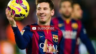 TOP 10 Horrific injuries in Football History | Broken Legs injury | 18+ #Footballinjuries #Messi10