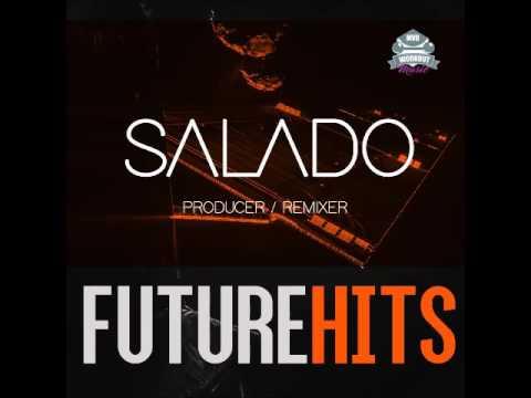 FUTURE HITS - DEMO By SALADO.
