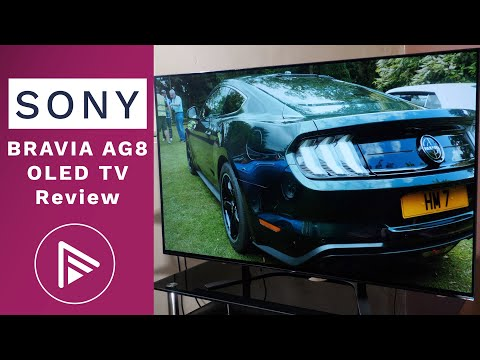 sony-bravia-ag8-(a8g)-4k-oled-tv-review