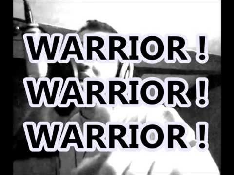 ROOTS WARRIOR ft. S'KAYA - Khurt Lion President (Dubplate Special)