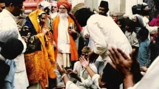 Sahaj Qawwali - Na To Chhalke Na Ghate by Nirmal Sangeet Sarita