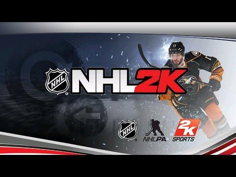 2k NHL (2К НХЛ) | Скачать на андроид бесплатно | Андроид-мания