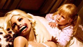 СТРАШИЛКИ НА НОЧЬ - Детский кошмар...