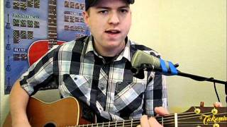 Download Easton Corbin - Loving You Is Fun MP3 song and Music Video