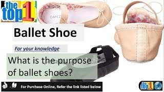 Best Buy Ballet shoes flats | Dance shoes Dancewear for kids & toddler