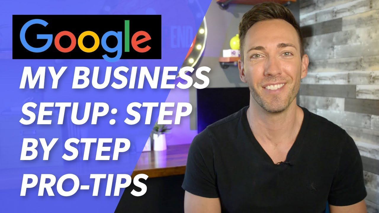 How To Make a Successful Post on Google My Business Profile?
