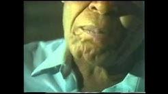 Jack Owens & Bud Spires: I Been Moanin' (1978)