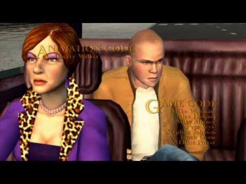 Bully: Anniversary Edition Gameplay...