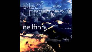 Neil Finn - White Lies and Alibis