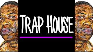 "(FREE) Gucci Mane x Migos Type Beat 2015 ""Trap House"" | Prod. Prodlem"