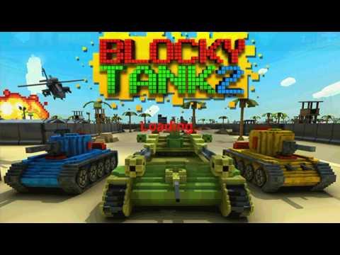 Игры Денди танки танчики онлайн