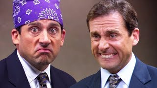 The Best of Michael Scott | The Office