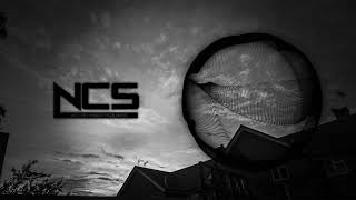 Ncs Unlike Pluto Free MP3 Song Download 320 Kbps