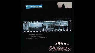 The Charlatans - Out (Demo)