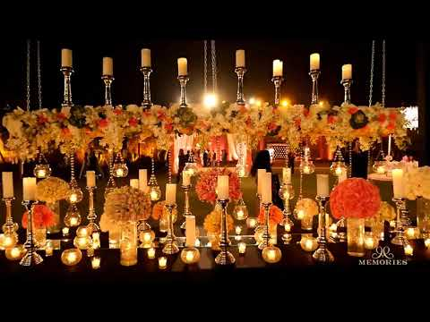 itc-mughal-agra-wedding-teaser-highlights-|-wedding-planner-in-agra-|-destination-wedding